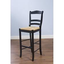30 Inch Bar Stool Simple Living Black 30 Inch Bar Stool Free Shipping Today