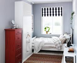 Ikea Wohnbeispiele Schlafzimmer Wohnideen U2013 Schlafzimmer In Creme Einrichten U2013 Ikea U2013 Ragopige Info