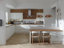 kitchen ideas photos l shaped kitchen design 1000 ideas about small l shaped kitchens