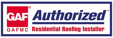1st choice roofing tile asphalt shngle waterproofing slate