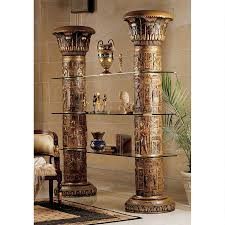 Craftmade Furniture Superior Selection And Pricing For Home Decor Outdoor Decor Home