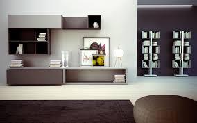 Living Room Furniture Designs Home Interior Wall Unit With Ideas Picture 31310 Fujizaki