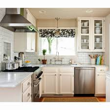 small kitchen design ideas budget awesome small kitchen design ideas budget contemporary decoration