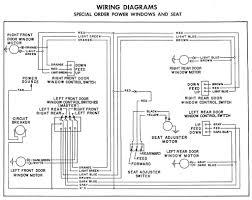 automobile power window circuit diagramwiring diagram wiring
