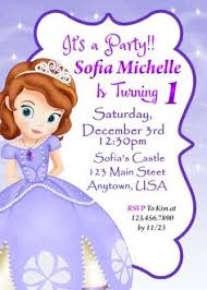 sofia the first 4 printables pinterest sofia the first art