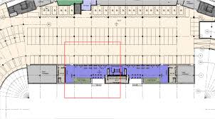 do ground lines go in a floor plan london new white hart lane 61 559 page 997 skyscrapercity