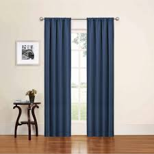 Blackout Drapery Fabric Coffee Tables Thermal Insulated Curtains Blackout Curtain Fabric