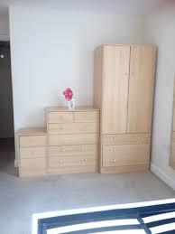White Bedroom Furniture Set Argos Cream Gloss Bedroom Furniture Vivo Furniture