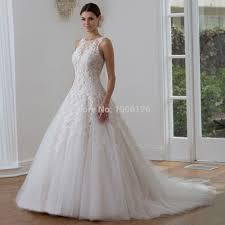 buy wedding dresses online beautiful wedding dresses in india ideas styles ideas 2018