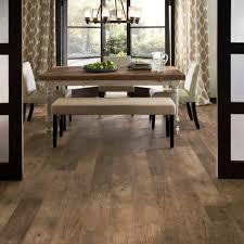 Icore Laminate Flooring Adura Max