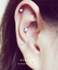 earrings for cartilage hiunni premier source for piercings
