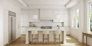 the maker designer kitchens sydney u0027s finest maker of bespoke kitchens wolf appliances