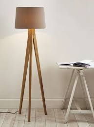 Floor Lights For Bedroom by Accessories And Furniture Unique Tripod Floor Lamps For Best