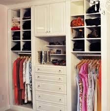 Small Bedroom Closets Designs Home Design 87 Charming Small Bedroom Closet Ideass