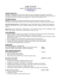 Radiology Tech Resume L Anton Resume Ccs Cpc A Linkedin Mammogram Biomedical Engineer