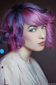 best haircolors for bobs best hair colors for short hair asymmetric bob bob cut and bobs
