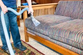 seattle upholstery furniture cleaning services affordable joe s