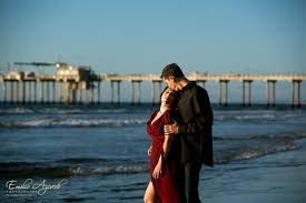 wedding photography san diego emilio azevedo photography is a san diego wedding photographer