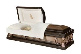 cheap casket casket selections casket and urn catalog