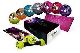 zumba steps for beginners dvd the advantages and disadvantages of zumba fitness dvd