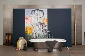bathroom wall murals creating a world of your own bathshop321 blog add
