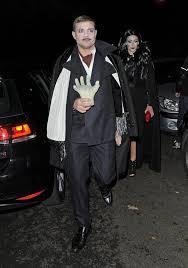 Morticia Addams Halloween Costume 25 Morticia Gomez Costumes Ideas