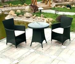 small patio table set deck furniture layout ideas patio furniture layout outdoor living