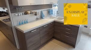 kitchen design centre blackburn designer kitchen showroom blackburn