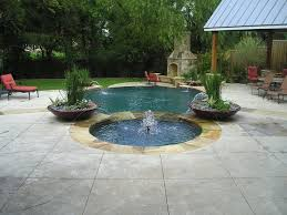 Backyard Paradise Ideas 44 Best Pool Ideas Images On Pinterest Pool Ideas Backyard