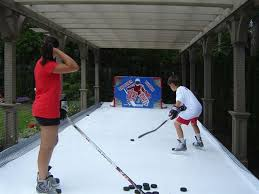Backyard Hockey Download 839 Best Hockey Images On Pinterest Hockey Stuff Hockey Decor