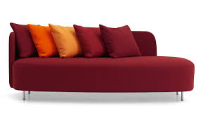 home design 93 inspiring couches hd sofa design 93 in raphaels office for your interior home