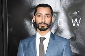 city of tiny lights riz ahmed says city of tiny lights is about hurt but also hope