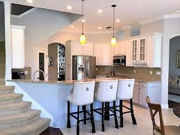kitchen cabinet refinishing near me cabinet painting refinishing services jacksonville fl