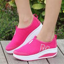 women s casual shoes height increasing 2016 summer shoes women s casual shoes sport