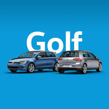 2017 vw golf 1 8t wolfsburg trim features volkswagen