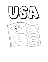 amazing of coloring pages of th of july have 4th of july 2085