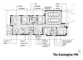 make a floor plan online free 100 make a floor plan online not until home design banquet