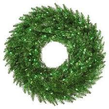 battery operated wreath battery operated wreath target