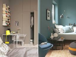 Schlafzimmer In Anthrazit Wohn Und Schlafzimmer In Einem Raum Einrichten Angenehm On Moderne
