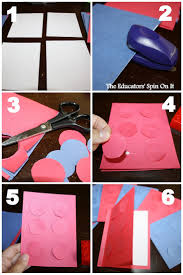 blank paper to write best 25 blank book ideas only on pinterest creative journal make your own lego journals or blank books easy budget friendly and kids want to write in them this post also includes budget friendly ways to have a