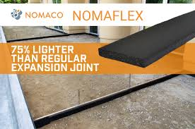 Laminate Flooring Joints Nomaflex The New Standard For Expansion Joint Farrell