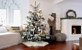 Contemporary Commercial Christmas Decorations by Christmas Decorating Ideas Adorable Home