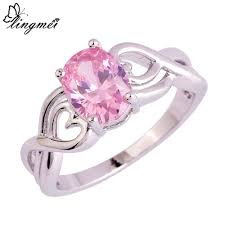 wholesale engagement rings online get cheap sweet engagement rings aliexpress com alibaba