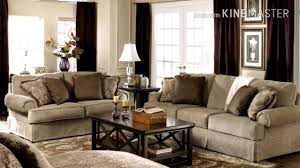 small cozy living room ideas cozy living room design ideas