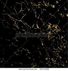marble gold grunge texture patina scratch stock illustration