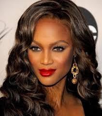hairstyles for african american wavy hairstyles black women women medium haircut