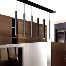 light for kitchen island lukloy pendant l lights kitchen island dining living room