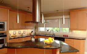 kitchen interiors images kitchen interiors opening hours 105 146 colonnade rd nepean on
