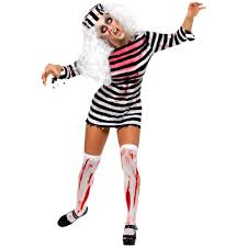 bloody mary halloween costume compare prices on bloody zombie costumes online shopping buy low