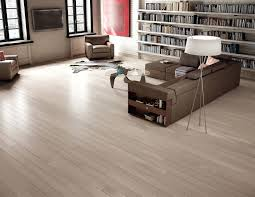 amazing wood floor paint colors good new home designs thewood